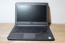 Dell Latitude 3440 Windows 8 Laptop, Intel Core i5 4th 1.6GHz, 8GB, 120GB SSD