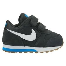 Nike Md Runner 2 (Tdv) - 110961