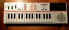 CASIO PT-82 Heimorgel / Keyboard