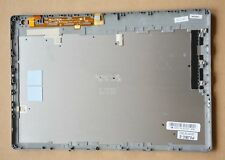 Acer Aspire Switch 10V Docking Station Connector Replacement Part