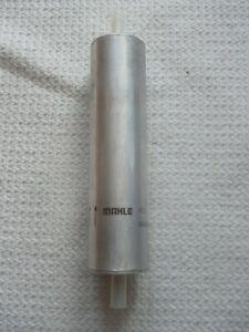NEW MAHLE KL232 FUEL FILTER For LAND ROVER FREELANDER 2.0 TD4 (BMW Engine) 00-06