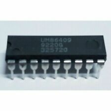 UM 86409 = MM 53200 Circuito Integrato