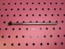 IT Cosmetics for ULTA Airbrush Blending Crease Brush #105