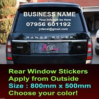 Car window sticker, Window sticker for car, Car window decal, Car wall stickers,