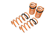 MEGAN RACING LOWERING SPRINGS FOR 02-07 SATURN VUE 2-2.25 DROP MR-LS-SV02