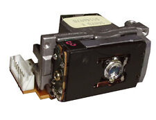 Bose Radio WAVE CD-3000  Lasereinheit Neu mit Einbauanleitung !