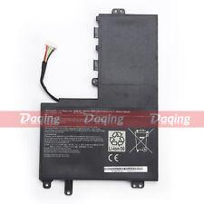 OEM PA5157U-1BRS Battery for Toshiba Satelite U940 M40-A M50D-A U40T E55T E45T