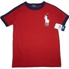 Ralph Lauren Poloshirt für Jungen