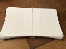 Wii fit board Replacement   : Plus FREE POSTAGE FREE
