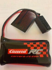 Carrera 370800001 Ersatzakku 7,4V/700m Ah