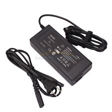 90w AC Adapter Power Supply Charger for Sony Vaio pcg-7t1l VGN-NR VGN-N VGN-N330