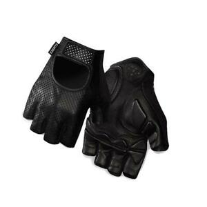 Giro LX Performance Road Bicycle Cycle Bike Mitt 2019 Black