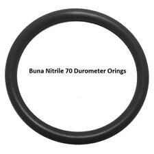 Buna Orings  # 015-70D   Price for 100 pcs