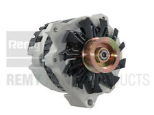 Alternator-Turbo Remy 91324