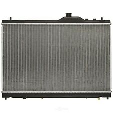 Radiator Spectra CU2031 fits 96-98 Acura TL
