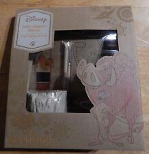 Seedling Disney Lion King Timon + Pumbaa's Grub Dig Craft Kit