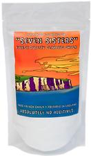 Massif Seven Sisters Climbing Chalk