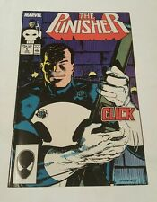 Punisher # 5 , 1988