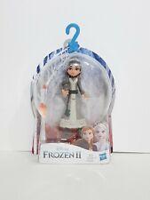 Disney Frozen Olaf/'s Frozen Adventure Oaken 4-Inch PVC Figure Loose