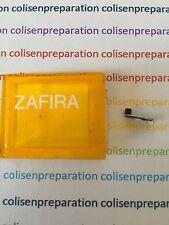 5461 Saphir Zafira DUAL DN 2 Needle stylus platine vinyle