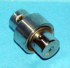 TRIUMPH CUB crank pin t20 Big End Bush Assembly 70-5802 e5802 KW Cônes New