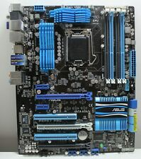 ASUS P8P67 PRO Rev.1.01 Motherboard Socket 1155 DDR3
