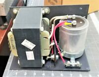 ELPAC BFS-500-24 POWER SUPPLY 24VDC 20A /105/115/125V NEW [E6S4]