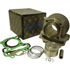 80ccm cylindre (HQ) 4-Takt gy6 baotian MKS Ecobike Speedy, Héros, Rebel, Tanco ,