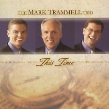 This Time by Mark Trammell