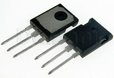 2SK2676 Original Pulled Shindengen MOSFET K2676