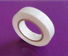 3M STRONG DOUBLE SIDE TAPE ADHESIVE FOR TAPE/SKIN HAIR EXTENSION RE TAPE HAIR