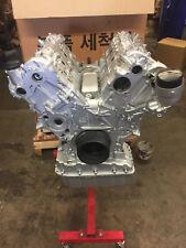 Mercedes Freightliner Sprinter Diesel Engine OM642 3.0L 2010 - 2018
