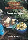 Chef in Your Backpack: Gourmet Cooking in the Grea