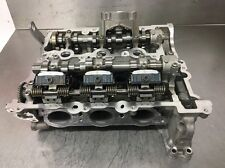 BMW Mini Used Complete Head Assembly B38 Engine 11122906652 Like New ! 2013/2016