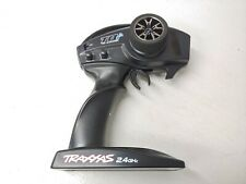 BRAND NEW: Traxxas Tqi Bluetooth Capable 2.4GHz Radio Transmitter Rustler 4x4