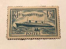 France 1936,  #300,   unused  (D03234)