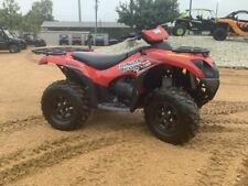 2021 Kawasaki Brute Force® 750 4X4i