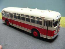 1/43 Ixo ZIS 154  SONDERPREIS 24,90 statt 39 € Bus 35