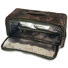 Fox Camolite Camo Cool Bag Size Standard Fishing Luggage CLU283