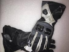 guanti pelle alpinestars sp2