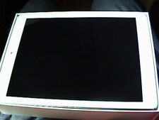 Apple iPad Air, First Generation. 128GB