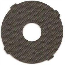 Shimano carbontex drag washer TRITON BEASTMASTER 50/80