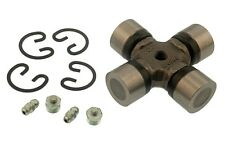 AUTO 7 INC 800-0028 Universal Joint