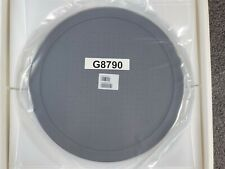 Asm 1086-431-01 Susceptor 300Mm Flat H2 Small H10