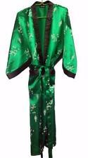 Unbranded Silk Regular Lingerie & Nightwear for Women