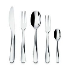 Alessi Giro 24 Piece Cutlery Set UNS03S24