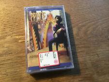Prince - The Vault ... Old Friends 4 Sale  [MC Tape] NEU OVP