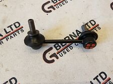 GENUINE MAZDA MX5 MK3 FRONT LEFT SIDE ANTI ROLL BAR LINK F189-34-170