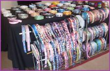 20 metres, RIBBON, Bulk, Grosgrain, Choose From Any 22mm & 25mm In Store