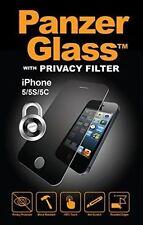 Displayschutzfolie PanzerGlass iPhone 5 Privacy